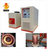 Ultrahigh Frequency Induction Heating Machine Heating Equipment