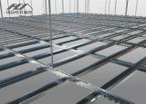 Hot Rolled Channel Steel/ Suspended Ceiling Metal Steel