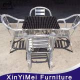 Wholesale Leisure Garden Metal Chair