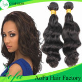 Wholesale Cheap Price Unprocessed Malaysian Body Wave Human Hair Extension