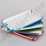 Best Price and Hot Sell Mobile Phone Case for iPhone and Samusng PC Material