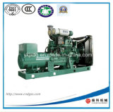 Volvo 68kw/85kVA Power Diesel Generator (TAD530GE)