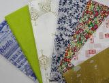 Custom Printing Fancy Gift Packing Paper