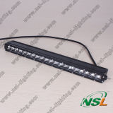Super High Quality IP67 100W LED Light Bar, Waterproof Light Bar