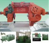 Double Twist Buncher, Double Stranding Machine, Twisting Machine, Cable Machine, Double Twist Bunching Machine, High Speed Bunching Machine, Cable Machine