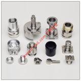 Industrial Fasteners, Mechanical Fasteners, Aerospace Fasteners, Agricultural Fasteners, Marine Fasteners