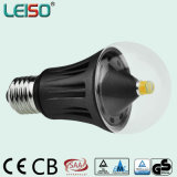 Big Beam Angle LED Bulb with E27 and B22 Base