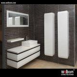 2016 Welbom Modern PVC Bathroom Vanity