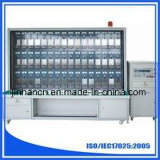 Kp-4100 Withstand Voltage Test Bench 48 Postion for Single Phase Meter