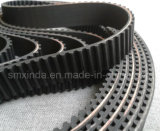 Rubber Timing Belt, Rubber Transmission Belt, Rubber Endless Belt