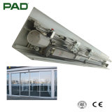 Pad Automation Door System with Smart Motor