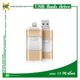 USB Flash Drive for iPhone 2GB to 128GB Pendrive USB OTG