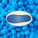 RP3040 Manufacturer Thermoplastic Rubber TPR Product Plastic