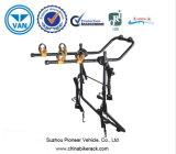 2016 New Type Rear Car Bike Rack