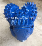 High Quality Drill Bits with Reasonable Price (6 3/4)
