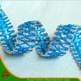 New Design Trimming Lace Tape (TR1311)
