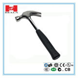 High Quality American Type Carbon Steel Claw Hammer