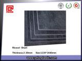 ESD Ricocel Wave Solder Pallet Material