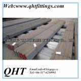 40*40*3 Q345b Hot DIP Galvanized Steel Angle