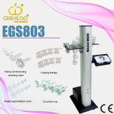 Beauty Equipment Breast Enlargement Breast Massager (EGS803)