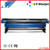 Large Format Plotter with Three Epson Dx7 Printheads (LY-Starjet 7703L)