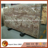 Good Quality Natural Onyx Slab