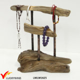 New Tree Roots Jewelry Display Stand