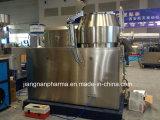 Super Mixing Granulator (HLSG-300)