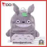 Cute Totora Plush School Bag for Baby