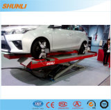 4500kg Car Lifting Machine