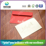 Card Printing Service, Good Quality Greeting/Invitation Gards