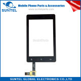 on Stock Wholesale Phone Parts for Alcatel 918 Touch Screen with Digitizer