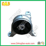 Auto Parts engine mounting for 5684051 90575772 90576148