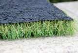 Classicial Items Artificial Grass for Garden with Short Loading Time
