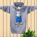 Custom Design Cotton Hoodies & Sleeves Hoodie