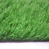 Synthetic Grass for Landscaping Se