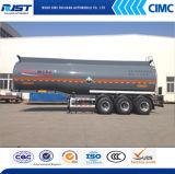 32m3 Stainless Steel Tank/Liquid Tank (WL9400GFWA)