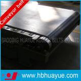 Quality Assured Ep Fabric Conveyor Belt