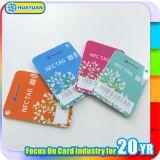 Retail system mobile application NTAG213 NTAG215 NTAG216 NFC keyfob