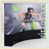 8FT*8FT Pop up Stand - Exhibition Pop up Display Stands