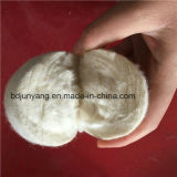 100% Felt Wool Laundry Dryer Ball