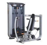 Gym Commercial Equipment Chest Press Seated Chest Press