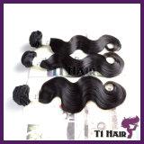 Grade 7A Brazilian Virgin Human Hair Weaving