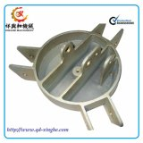 OEM Lost Wax Casting by Metal Foundry
