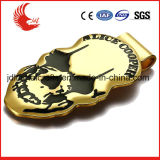 Modern Fashion Style Europe Regional Feature Cool Money Clips