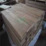 Engineered Flooring by Nature Black Walnut for Furniture