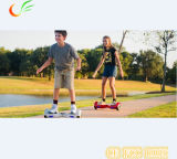 Kid Mini Scooter Mini Hover Board Stand up Scooter