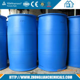Silicone Oil L580 Use in Catalyst