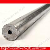 ASTM B749 -2014 Seamless Lead Tubing