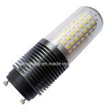 16W Gu24 LED Bulb Corn Bulb